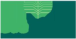 Ecotecno-logo-web