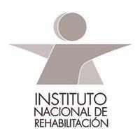 inst-nac-rehab