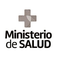 min-sal-uruguay